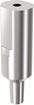 BICON(A_L001_BICON_20)_scan