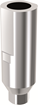 BIOHORIZON - INT(A_BIO_INT30)_scan