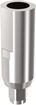 BIOMETCetain(A_L001_C3I_34)_scan