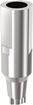 BIOTECH(A_L001_BI_KON)_scan