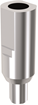 BREDENT MEDICAL_SKY(A003_SKY_35_CU)_scan