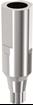 CAMLOG_CONELOG(A_L001_CAMLOG_33)_scan