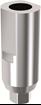 CORTEX_ALPHABIOTEC(A_L001_ALP_DFI_42)_scan