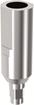 DENTSPLY_Xive(A_L001_XI_30)_scan