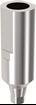DIO_UF(A_L008_UF_NA_H)_scan