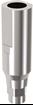 KENTEC(A_L001_ICAST_SB1)_scan