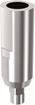 KYOCERA(A_L005_POIEX_34)_scan