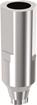 MEGAGEN_PLUS_MINI(A_L001_EZ_M)_scan
