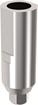 MIS_INT(A_L004_MIS_INT_NA)_scan