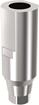 Mytis Arrowlimplant(A_L001_B_TYPE)_scan