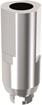 NEOSS(A_M003_NEOSS_35)_scan