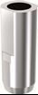 SOUTHERN  IMPLANT_BIOHORIZON(A_L004_BIO_INT_35)_scan