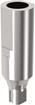 STRAUMAN_Bone Level EU_STB(A_L001_ST_BL33)_scan