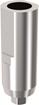 THOMMEN(A_L001_SPI_35)_scan