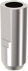 ZIMMER_SPLINE(A_L001_SPL_325)_scan