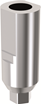 ZIMMER_Tapered Vent
