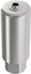 NOBELBICARE_RP(NEW_RP43_DW-4mm)_pre10 non
