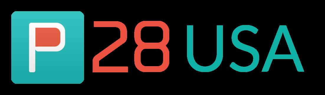P28 USA
